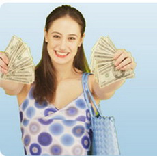 quick cash advance loans