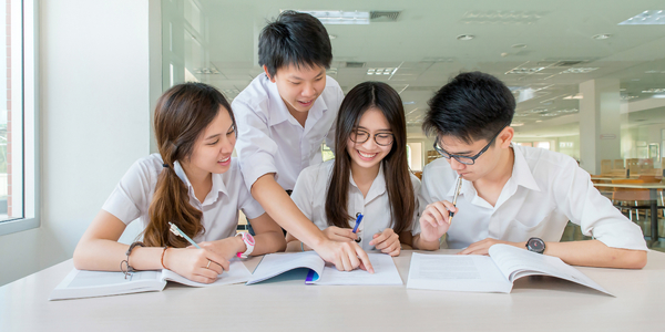 o-level physics tuition singapore