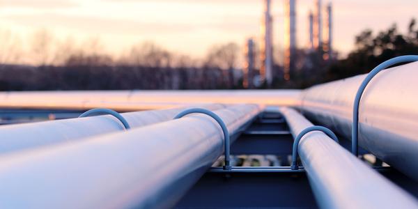pipeline stopper
