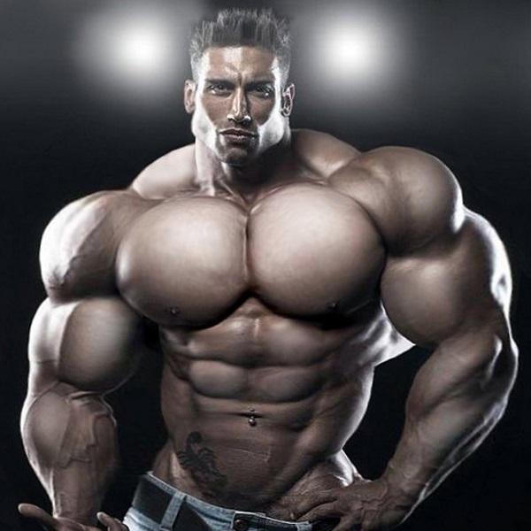steroid dealers