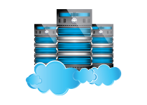 types of proxy server