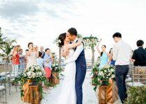 wedding videography singapore