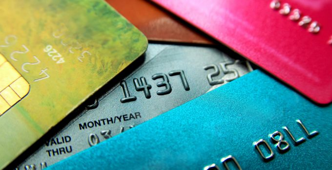 debt free investment