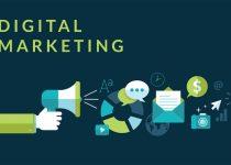 venture into digital marketing