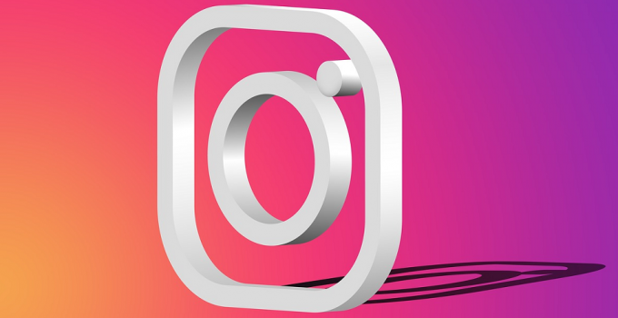 How Instagram helps you to enhance business