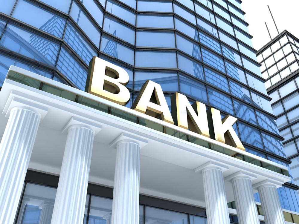 Due to the higher solvency of Andorran banks, your money will be safe under Andorra's financial authority.