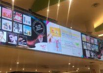 led signage singapore