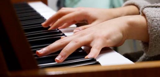 piano studio singapore