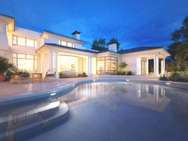 best-featured homes for sales
