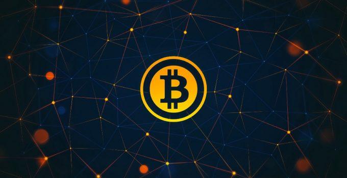 Get free bitcoins!