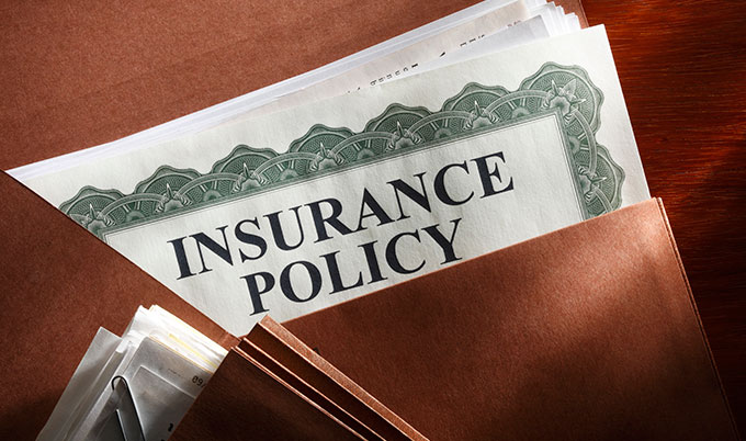 The Importance Of Commercial General Liability Insurance