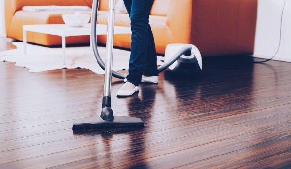 bissell powerfresh steam mop 1940