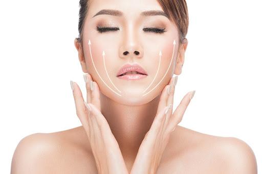non-surgical facial lift