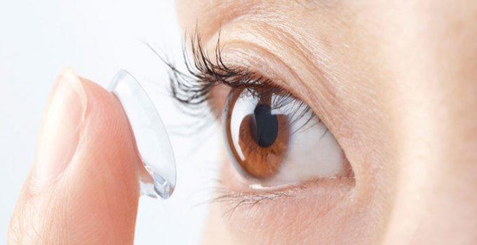 contact lens online singapore