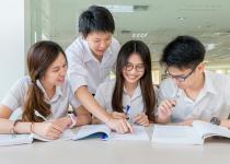 o-level physics tuition singapore