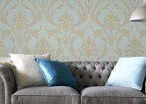 Choosing a Furniture Website