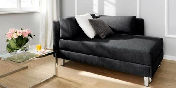furniture stores melbourne