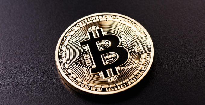 best bitcoin wallet