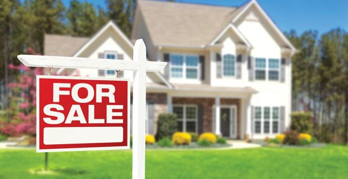 Homes For Sale In Windsor Ct