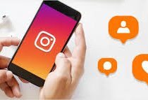 How to Buy Highly Affordable Instagram Likes