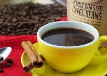 order coffee beans online singapore