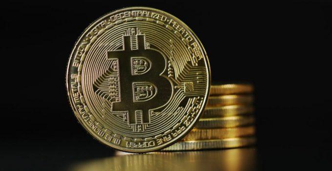 free bitcoin faucet