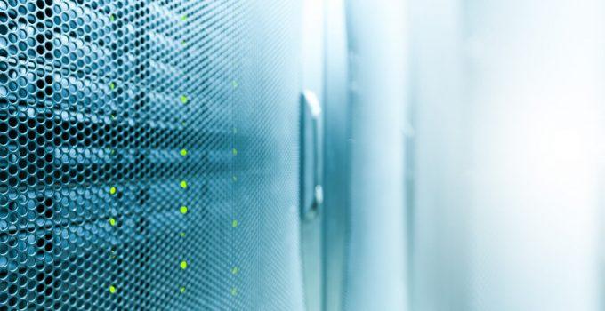 data centre solutions singapore