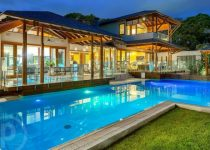 Best Dealer To Discover Best Houses