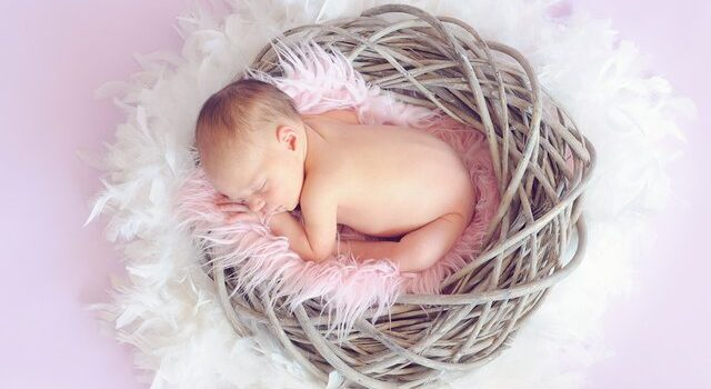 newborn hamper singapore